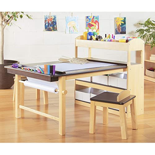 Craft Tables For Kids Amazon Com