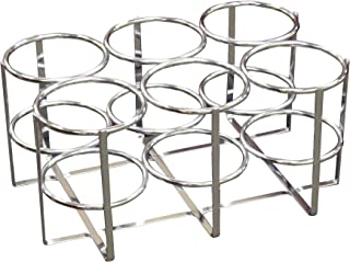 Best cylinder racks and stands Reviews