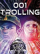 001 Trolling