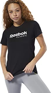 Reebok Women's Classics Tee