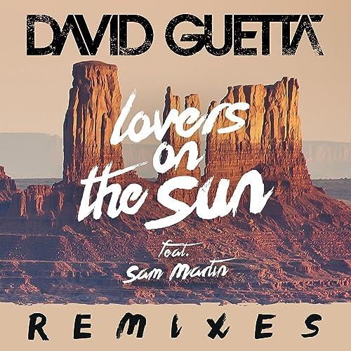 david guetta lovers on the sun blasterjaxx remix mp3