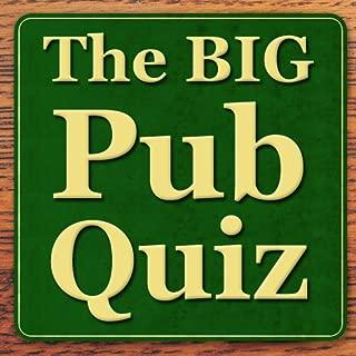 Best big pub quiz Reviews
