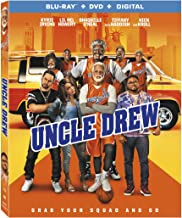 vmovee uncle drew