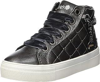 369d8a59fd Amazon.it: scarpe asso bambina