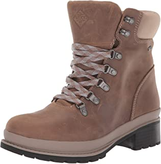 Women's Liberty Alpine Ankle Boot