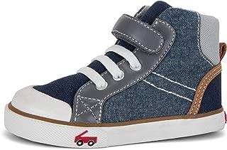 Best kai run shoes sale Reviews