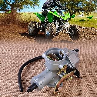 Carburetor Pz30 Carb Cable Choke Fit For 200Cc 250Cc Atv Dirt Bike Quad Jcl Pit Bike Dirt Bikes & Go Karts