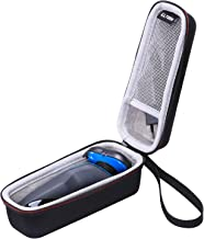 Best norelco 7140xl shaver Reviews
