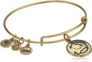 cape may bracelet