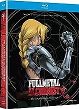 Fullmetal Alchemist: The Complete Series