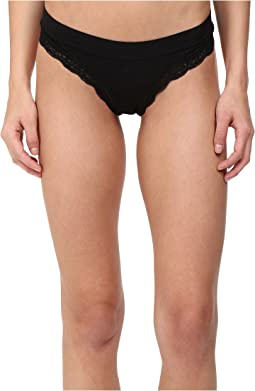 Stella McCartney Stella Seamless - Thong