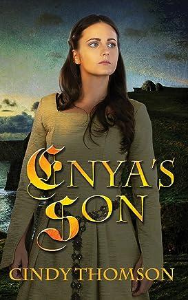 ENYA: Conscription (Swords and Plows Book 2)
