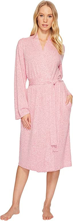 Soho Brush Robe