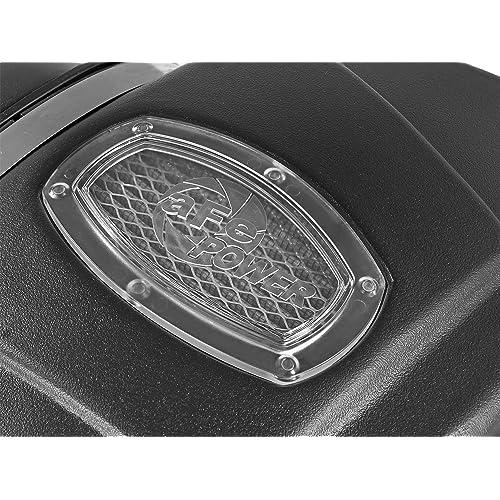 Nissan Patrol Y: Amazon com