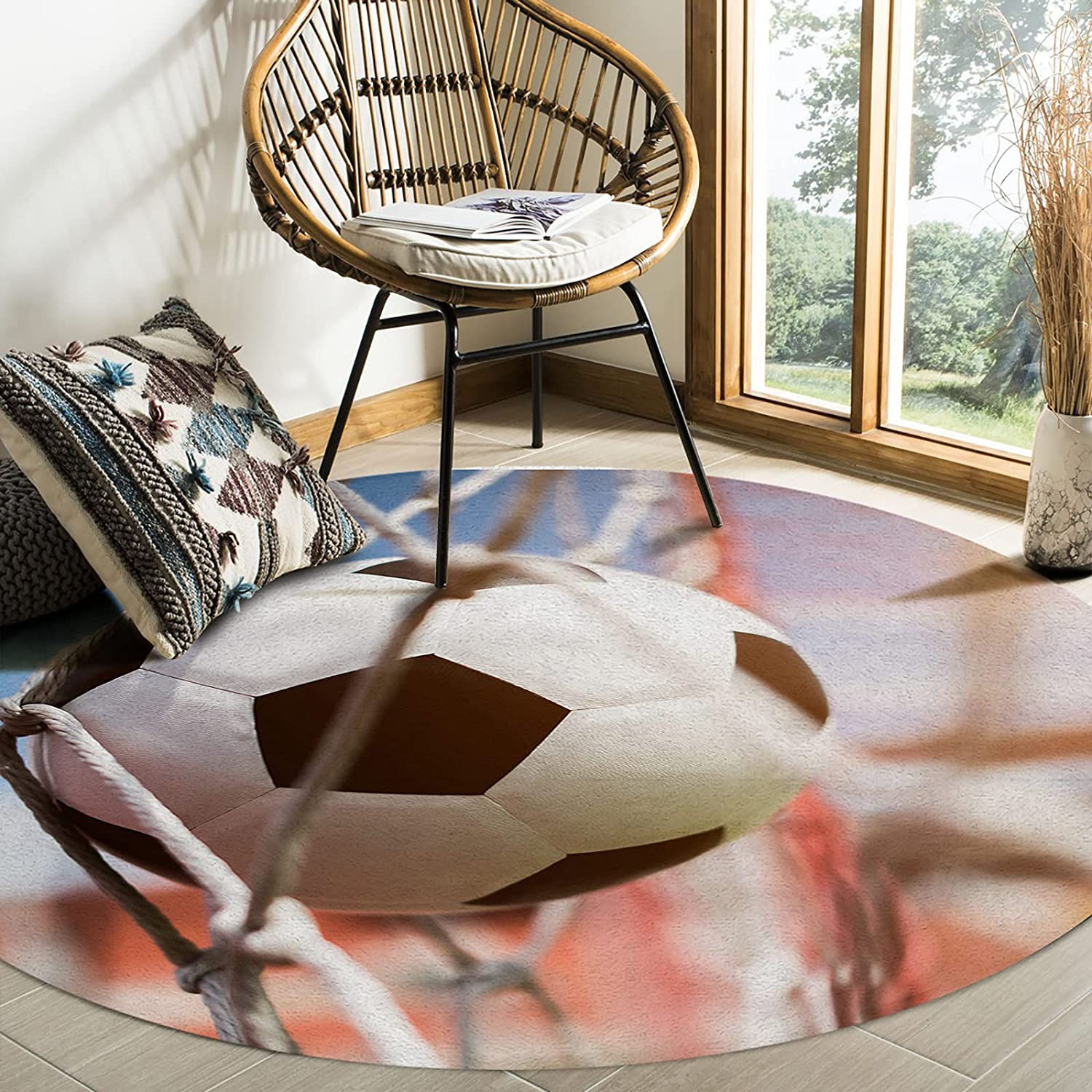 FunDecorArt Minneapolis Mall Large Ranking TOP19 Area Rugs Carpet 3.3 Living R for Bedroom Feet