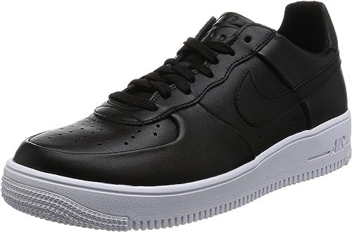 Nike 845052-001 Chaussures de Sport Homme