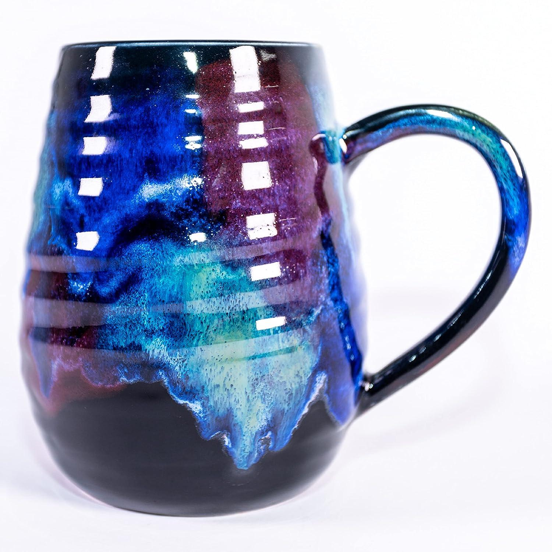 Galaxy Store Mug ounce 12 Max 59% OFF
