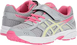 ASICS Kids GEL-Contend 4 PS (Toddler/Little Kid)