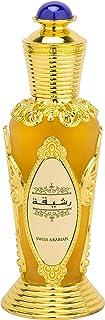Swiss Arabian Rasheeqa Eau De Parfum For Women, 50 ml