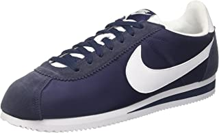 the best attitude 905dd 090f6 Nike Men s Classic Cortez Leather Casual Shoe