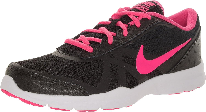 Gemütlich Nike Roshe Run Hyp Schuhe Universität Rot Frauen