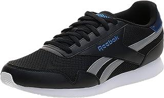Reebok Royal Classic Jogger 3 Clip Unisex-adult Running Shoe
