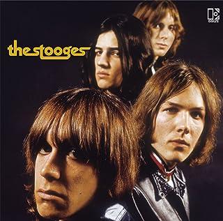 Stooges (Colour Vinyl) [12 inch Analog]