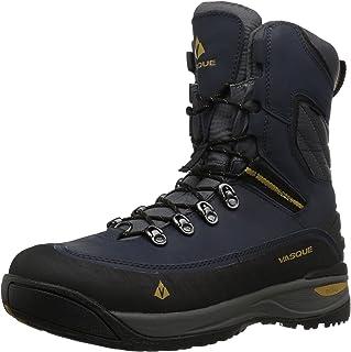 Vasque Men's Snowburban II UltraDry Snow Boot