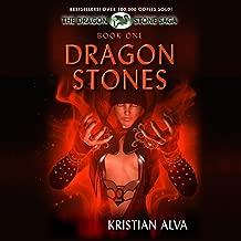 Dragon Stones: Dragon Stone Saga, Book 1