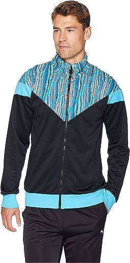 PUMA X COOGI Track Jacket