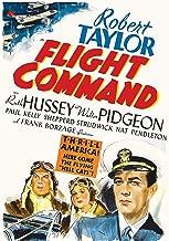 flight command movie 1940