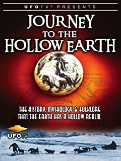 outre hollow earth