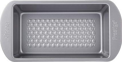 Prestige Loaf Tin 3LB PR57447 Grey
