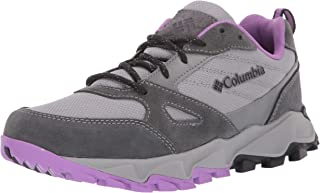Best columbia titanium womens boots Reviews