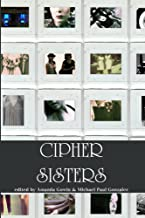 Cipher Sisters (English Edition)