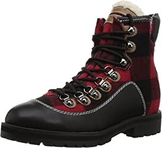 87021de65f4 Amazon.com: 7.5 - Hiking Boots / Hiking & Trekking: Clothing, Shoes ...