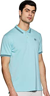 Max Men's Slim fit Polo