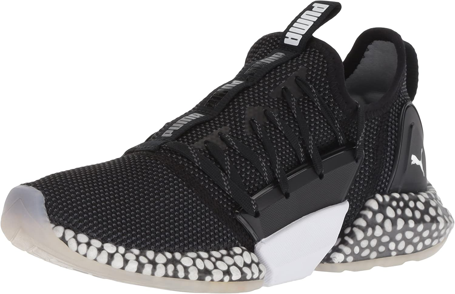 PUMA Womens Hybrid Rocket Runner