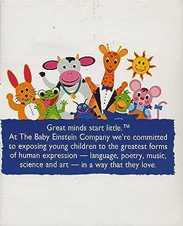 Baby Einstein Mom's #1 Choice