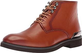 حذاء شوكا للرجال Zanzara SOLAND