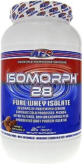 APS Nutrition Isomorph 28, Honey Granola, 2 Pound