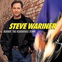 What If I Said [feat. Steve Wariner]