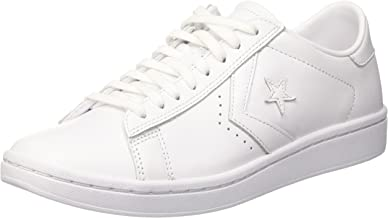 converse star player ox white