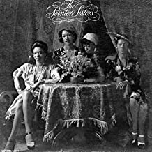 Best the pointer sisters live at the opera house Reviews