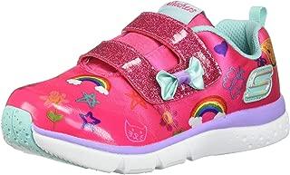 Skechers Kids' Jump Lites Sneaker
