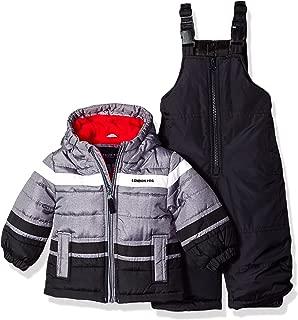 Best 12 month baby boy winter coat Reviews