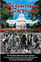 From East Garrison to the Ranch House