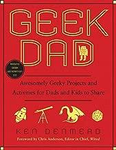 Best geek dad book Reviews