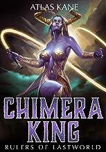 Chimera King: Rulers of Last World