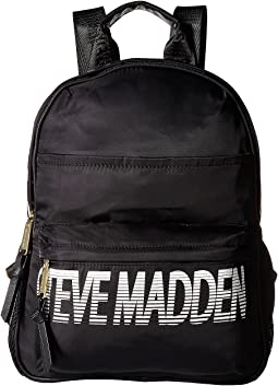 348b3abfcbf6 Steve Madden Backpacks